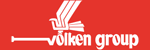 volken group 1